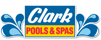 Clark rubber pools and spas store locator Clark rubber swimming pool above ground
